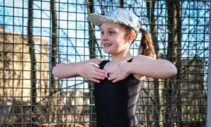 Jazz Streetdance | De Meerpaal, Dronten