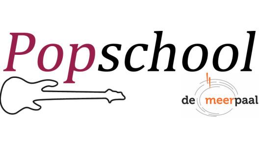 popschool-logo
