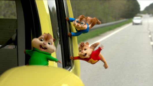 alvin_en_de_chipmunks_roadtrip_56031766_st_3_s-high